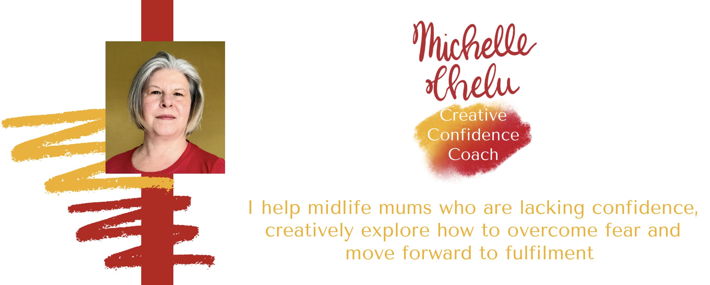 Michelle Chelu